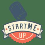 _startmeup
