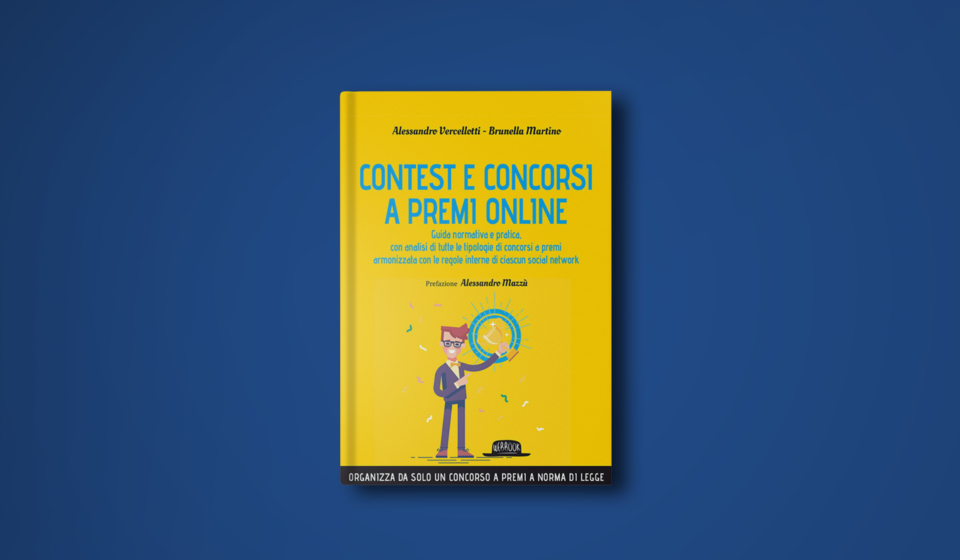 Contest_online