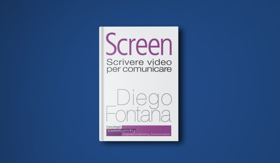 Screen_BLOG