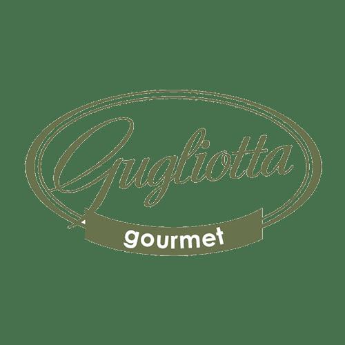 Logo Gugliotta