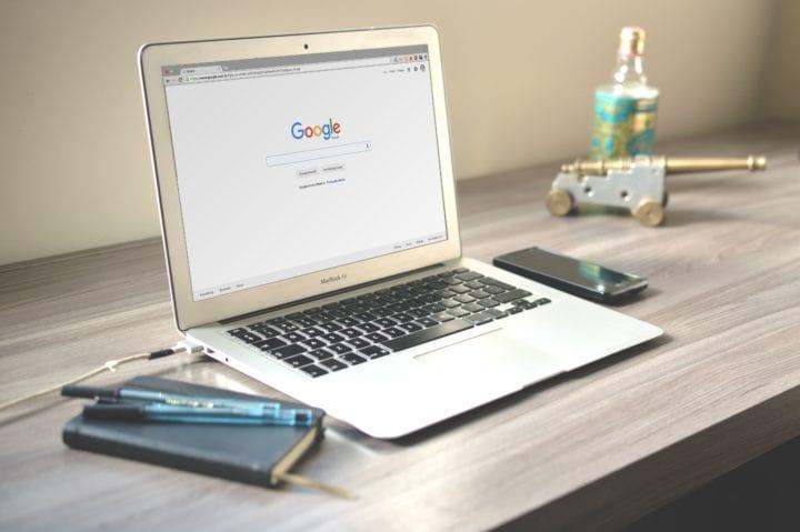 Google modifica l'algoritmo di ricerca: priorità ai contenuti originali