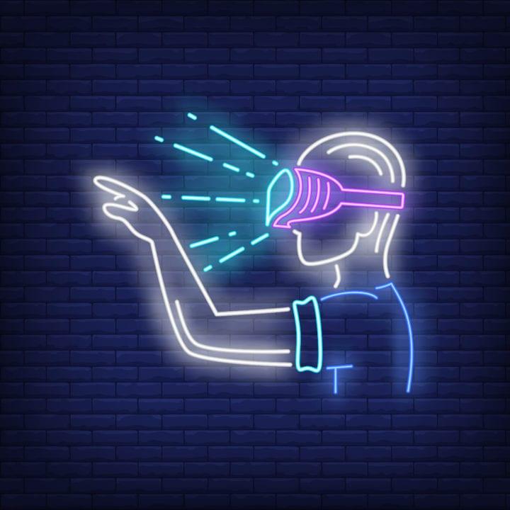 Nuovi metodi di interazione e nuovi strumenti di e-commerce: la realtà aumentata sempre più protagonista su Facebook ed Instagram