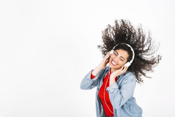 La scienza conferma: la musica evoca 13 emozioni chiave!