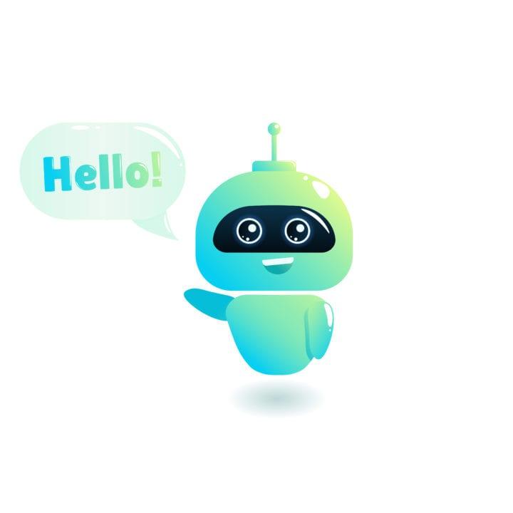 Meena: il chatbot di Google in grado di conversare come noi