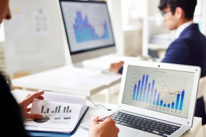 Il data driven marketing spiegato semplice