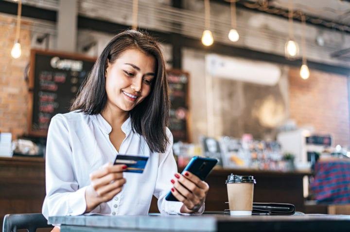 E-commerce: come il copywriting ti aumenta il conversion rate