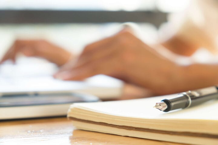 Digital copywriter: la temeraria recensione