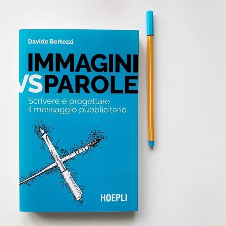 Immagini vs Parole: la rencensione