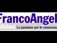 3_francoangeli_giusto