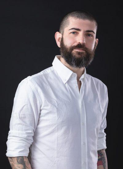 Valerio_5017