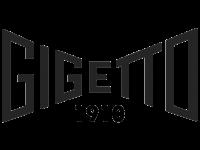 logo-gigetto-registrato